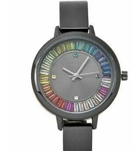 INC International Concepts watch